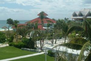 Taino Beach Resort