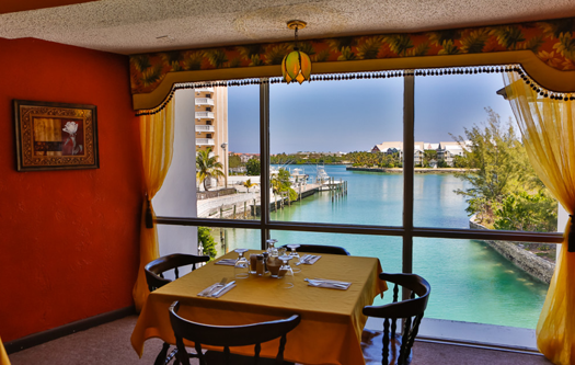 Grand Bahamas Tourism Book Cruise To Grand Bahama Island Affordable Cruise Lines Hotels And